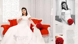 vineetha weds dennish guruvayur wedding, thrissur wedding Kerala Wedding Photos Album Kerala Wedding Photos Album #38 kerala wedding photo album design