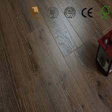 trafficmaster laminate flooring hickory laminate wood flooring cost