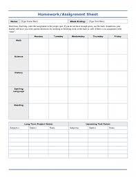 free school planner printables printable planner college download them or print