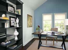 home office wall color ideas. Home Office Wall Colors Ideas Color Photo For . R