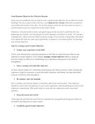 Technical Writer Resume Ideas Of Technical Writer Resume Technical