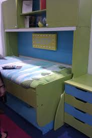 office desk bed. Desk Converts To Bed Red Spotlight Murphy U Interior Design Rhpinterestcom Office