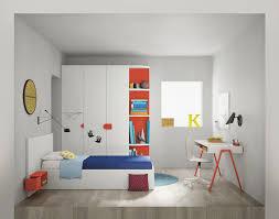 Contemporary Children s bedroom furniture Contemporary Bedroom