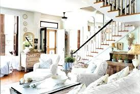cozy apartment living room decorating ideas cozy living room relaxing living room decorating ideas with worthy