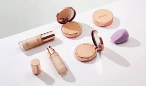 pony effect a k beauty brand founded by a celeb makeup artist