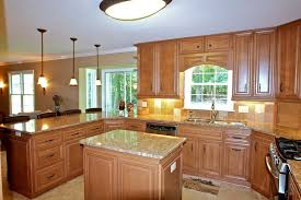 kitchen remodel ideas plans and design layouts hgtv stylish