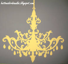 the second chandelier last works chandelier amazing chandelier painting image