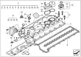 bmw e60 fuse diagram pdf bmw image wiring diagram e60 engine diagram e60 auto wiring diagram schematic on bmw e60 fuse diagram pdf