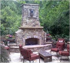 outdoor fireplace diy kits wonderful outdoor fireplace kit and oven diy outdoor fireplace uk