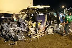 Fundraiser by Julie Mitchell : Horrific Car Accident - URGENT HELP