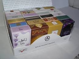 Товары Sakh Parfum. Весь парфюм Сахалина – 1 505 товаров ...