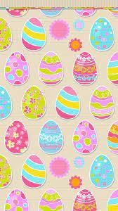 easter egg wallpaper iphone Cute walls ...