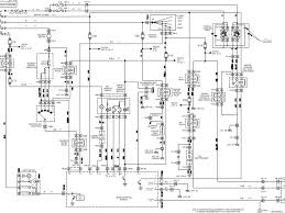 vt v6 auto wiring diagram just commodores Holden Vt Wiring Diagram vt hvac png holden vt stereo wiring diagram