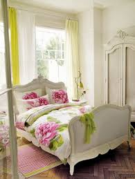 Lime Green Bedroom Curtains Bedroom Casual Girl Chic Bedroom Design And Decoration Using Lime