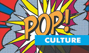 "pop culture essay influence and place in one s life  while figuring out what pop culture is it is important to look at the word ""popular"" that will help someone to answer the word ""popular"" comes from"
