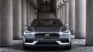 volvo neuheiten 2018. plain 2018 shaping the future throughout volvo neuheiten 2018