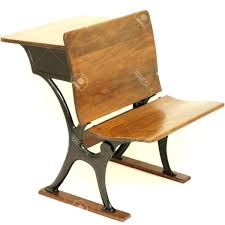 small wooden desk chair wooden desk chairs a inspirational desk small office chair with wheels white small wooden