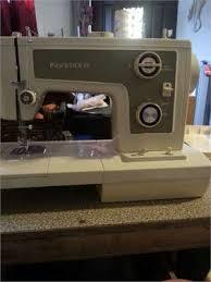 Kenmore 52 Sewing Machine