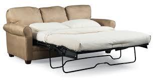 queen sofa bed. Exellent Bed Queen Sleeper Sofa Bed  Mattress Modern Sleep Memory Foam 4  5 Throughout