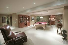 best basement paint colorsInnovation Ideas Popular Paint Colors For Basements Best 20