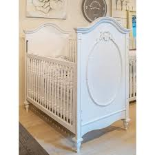 french style baby furniture. Cot 1 French Style Baby Furniture N
