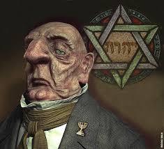 Αποτέλεσμα εικόνας για Αρκετά με τους Εβραίους, θέλω την ελευθερία της πατρίδας μου.