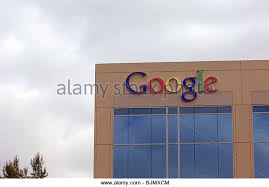 google orange county offices. google office building in orange county california stock image offices
