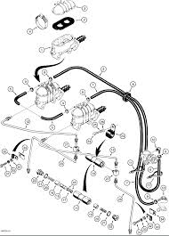 Ford fusion engine diagram wiring schemes 2014 bmw x3 fuse box at justdeskto allpapers