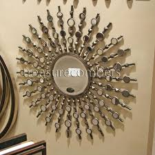 gold starburst wall decor gold sunburst mirror wall decor picture collection wall