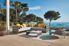 sifas outdoor furniture. SIFAS Outdoor Sofa Kalife Loungmöbel Der Besonderen Art. Sifas Furniture