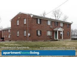 2 bedroom apartments in louisville kentucky. marvelous modest 2 bedroom apartments for rent louisville ky meadowood in kentucky t
