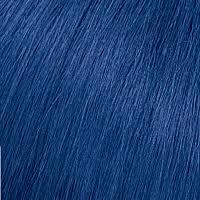 Средства против желтизны для <b>волос</b> MATRIX по лучшей цене ...