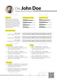 Modern Newsetter Resume Templates Resume Bundle 01 Resume Sponsored Bundle Art Sketches