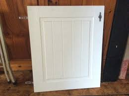 tongue and groove cabinet doors kitchen cabinet door white tongue groove range making tongue and groove
