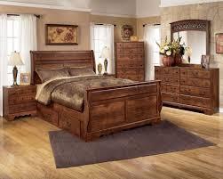 marlo furniture bedroom sets - interior bedroom paint ideas | modern ...