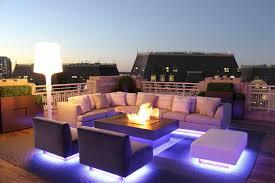 strip lighting ideas. Plain Lighting Led Light Strip Ideas Strips Couch 970x647 C For Strip Lighting Ideas I