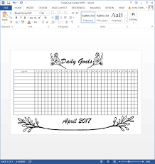is journaling a word how to make your own bullet journal printables productive pretty
