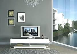 stand and coffee table set modern high gloss furniture in wooden corner tv white features rectangular