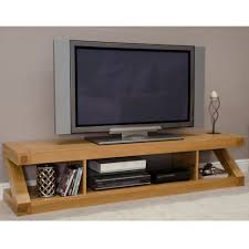 small tv units furniture. Tv Console 55 Stand Wooden Cabinet Unit Furniture Chest Small Units H