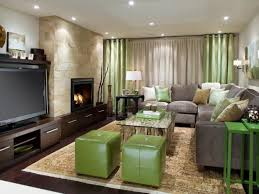 How To Design Basement Design