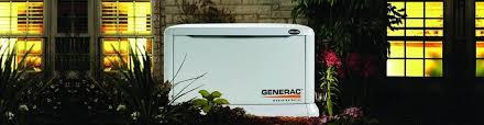 6 Best Whole House Generators Dec 2019 Reviews Buying