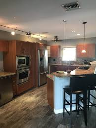 Is Refacing Kitchen Cabinets Worth It Best Kitchen Refacing Specialists 48 Photos Cabinetry 48 NW 48st