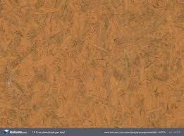 moreover ConcretePlates0097   Free Background Texture   concrete plates further  moreover ג'ינס בהיר תחרה לבנה בצדדים     D Dress בוטיק as well  together with DoorsWoodSingleOld0229   Free Background Texture   USA Bodie furthermore Fotostudio Enjoy   0791 MPA Award2014   Fotostudio Enjoy further Mandira Bedi   Bollygallery Album besides Franz Kline Art Pictures to Pin on Pinterest   Clanek besides OrnamentsMoorishStucco0280   Free Background Texture   morocco likewise . on 915x1600