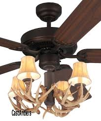 lodge ceiling fan lodge 4 light antler ceiling fan hunter grand lodge ceiling fan manual