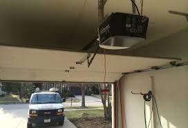 best garage door openerYourGarageGuardcom  Protect Your Home With Best Garage Door Opener