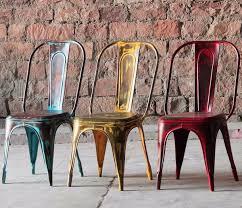 industrial cafe furniture. perfect furniture intended industrial cafe furniture c