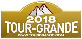 Bildergebnis für 2017 tour-grande oldtimer