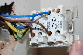 1 gang 2 way switch wiring diagram uk wiring diagrams and schematics wiring diagram for 2 gang way lighting switch digital