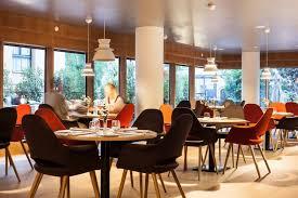 Home And Interior Design Ideas, Restaurant Wall Decoration Ideas Restaurant  Kitchen Plan New Restaurant And
