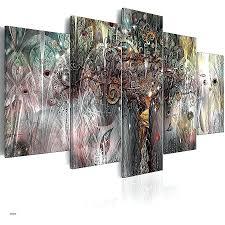 Wandtattoos Wandbilder Xl Wandbild Wanddekoration Modern Design